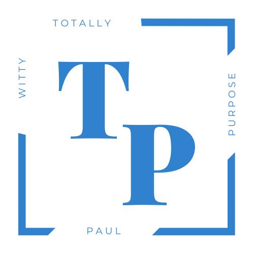 TotallyPaul